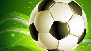 Футбольный победитель Украина Vs США