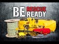 Custom Rescue Kits from GME Supply