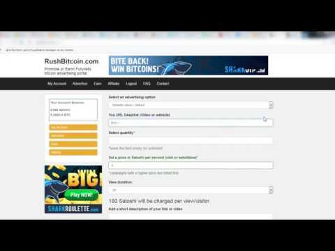 Globus - платит за просмотр рекламы! - Сайт globus interkom