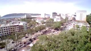 Kota Kinabalu 21-12-2016
