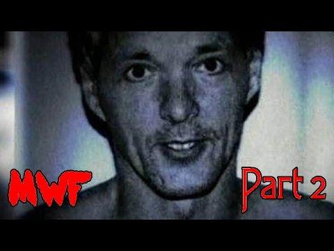 Jack Unterweger Part 2 - Murder With Friends