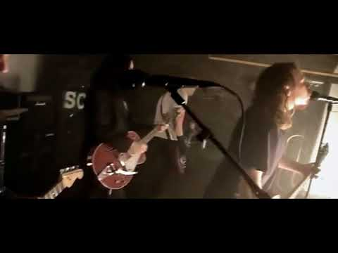 complete-radio-silence---stagger-[-official-music-video]