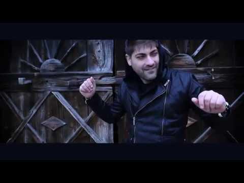 TICY - Frumusetea ta ( Official Video )