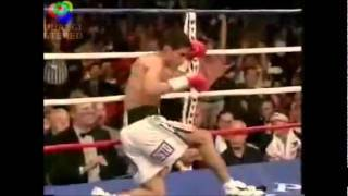 The greatest fighter ever (( Manny Pacman Paquiao))