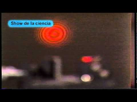 Productos Espía DESTACADOS - Espia 99 . com