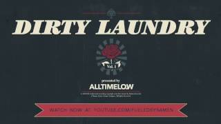"""""""Dirty Laundry"""" - New Song & Video"""