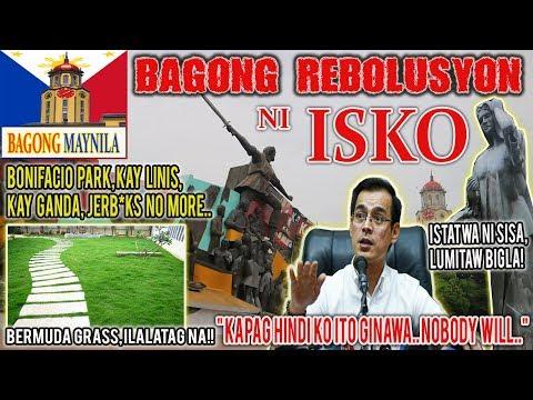 Serbian Coach SINAGOT ni Yeng Guiao dahil sa PAGAMAMALIIT niya sa Gilas Pilipinas from YouTube · Duration:  4 minutes 21 seconds