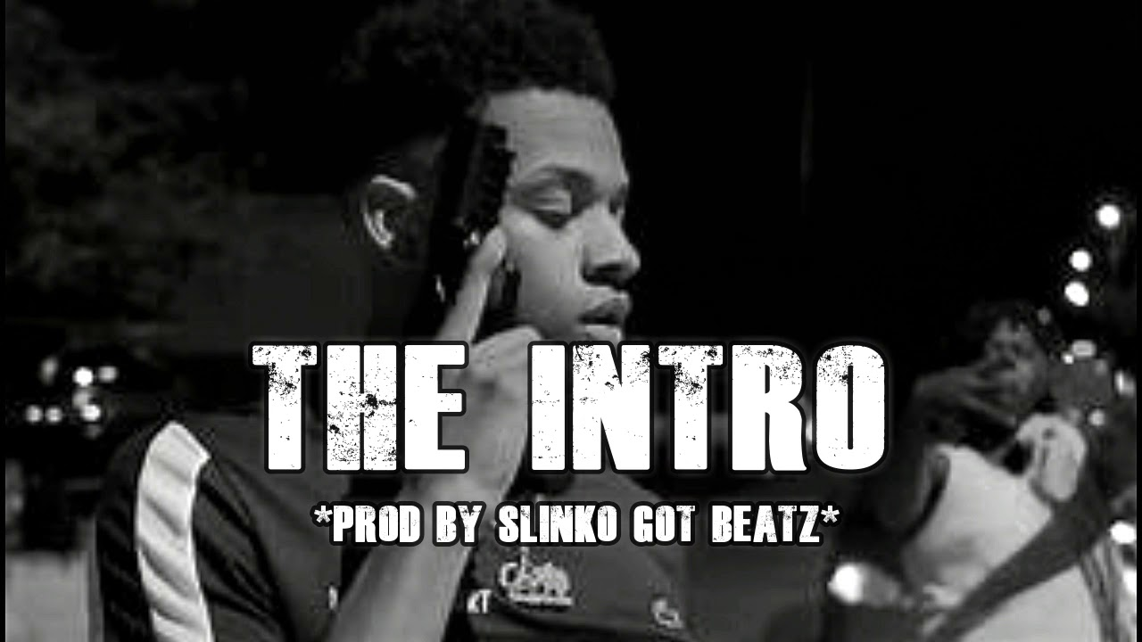 "[Free] Obn Jay X Quando Rondo Type Beat 2019 ""The Intro"