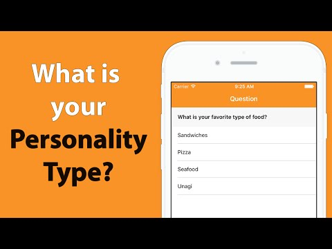 swift:-create-a-questionnaire-app-using-uitableview-programmatically-(part-1)