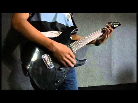 Bondan Prakoso and Fade 2 Black - Kita Selamanya DIVX 720p