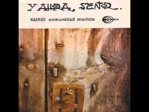 Download Amaos (Como el Padre me amó) - Kairoi
