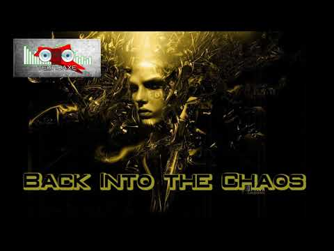 Back into the Chaos - Breakbeat - Royalty Free Music
