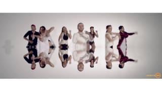 Zakary – Koleloto se vyrti [Official HD Video]