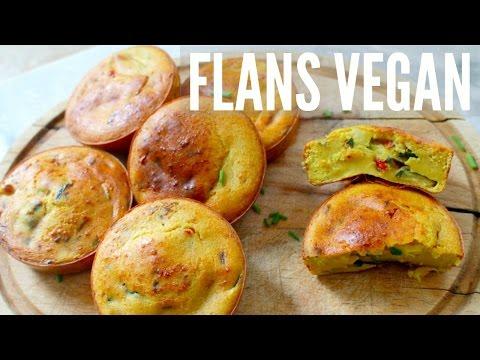flans-aux-lÉgumes-sans-gluten-|-vegan-hclf