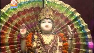 Shree Vishwakarma song - Tum Hi Sab Ho Prabhu