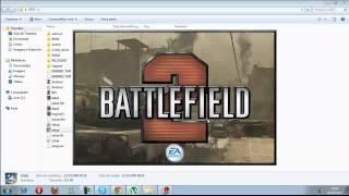 видео Бателфилд 2 скачать торрент