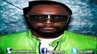 will.i.am - Scream & Shout (Remix) (Ft. Lil Wayne, Diddy, Waka Flocka Flame & Hit-Boy)