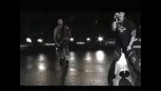 Umbrella rock version))))(rockband ...