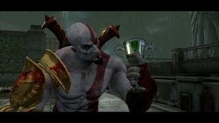God of War 3 ALL COLLECTIBLES LOCATIONS 720p HD# XSUKHX  💖Live Stream