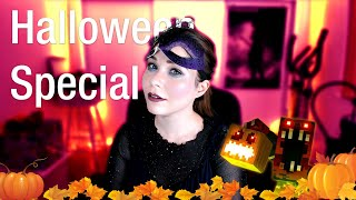 Halloween Special | Minecraft Dungeons Spooky Fall Event