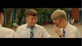 SAO EM VÔ TÌNH | JACK x K-ICM ft. LIAM | OFFICIAL MV 4K MIỀN TÂY TIVI OFFICIAL
