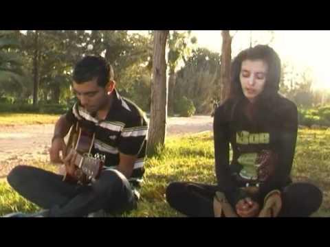 Price tag Cover by Abdel & Dounia