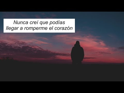 Frases Muy Sad De Amor
