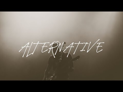 Alternative/punk