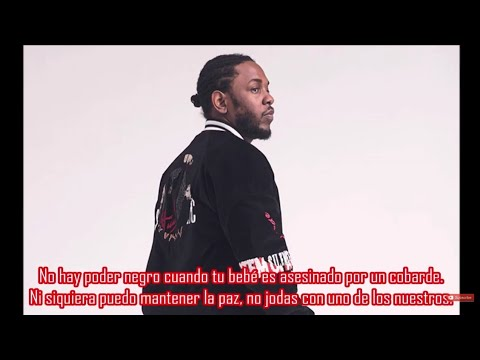 videa xxx espanol