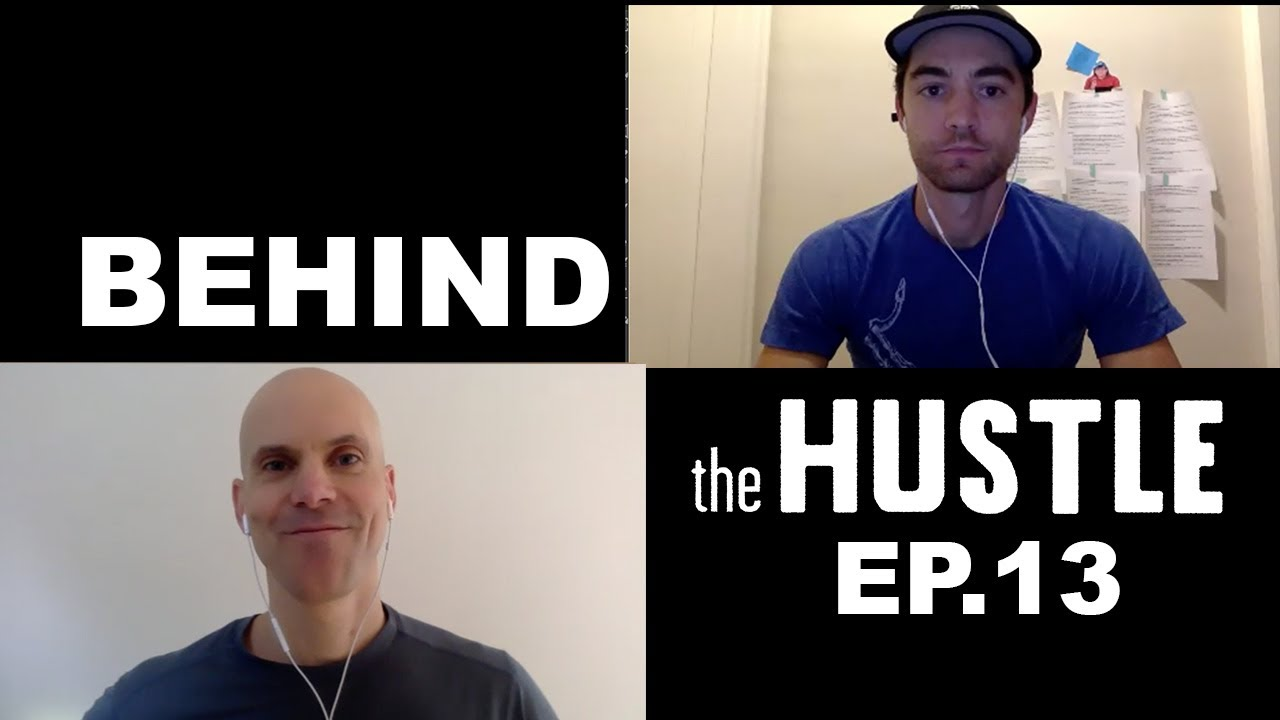 """Phone Scammer Calls & Dad LOSES $3000 in Gift Cards - """"Paralyzed With Fear"""" 