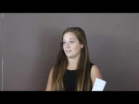 Equine Business Summer Internship