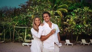MAGIC LIFE IN COSTA RICA! | VLOG⁴ 08