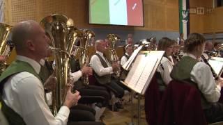 Italo Pop Classics - Musikverein Saxen