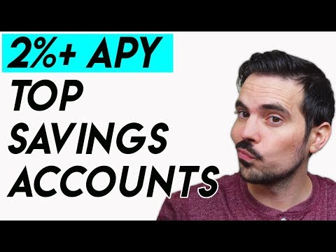 best-high-yield-savings-account