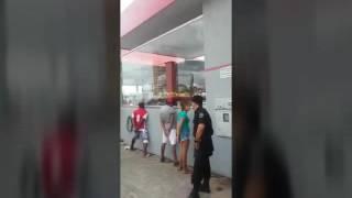 Rotam de Goiás educando jovem