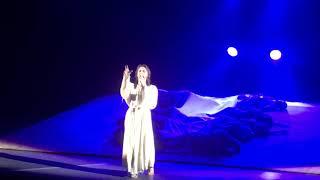Я. Баярунас - «Гефсимания» (рок-опера «Иисус Христос - Суперзвезда»)