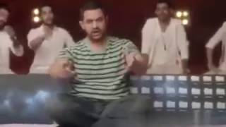 Cool shairy on girls must watch by Allahabadi vines