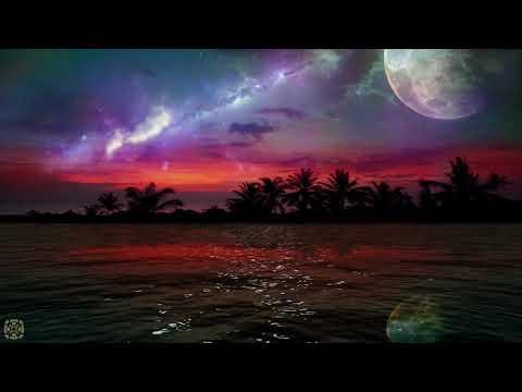 Sleep Music, Beautiful Music for Sleep, Focus, Study, Sleep Meditation Music  #147