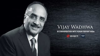 Vijay Wadhwa's Commitment - a weakness or a strength?