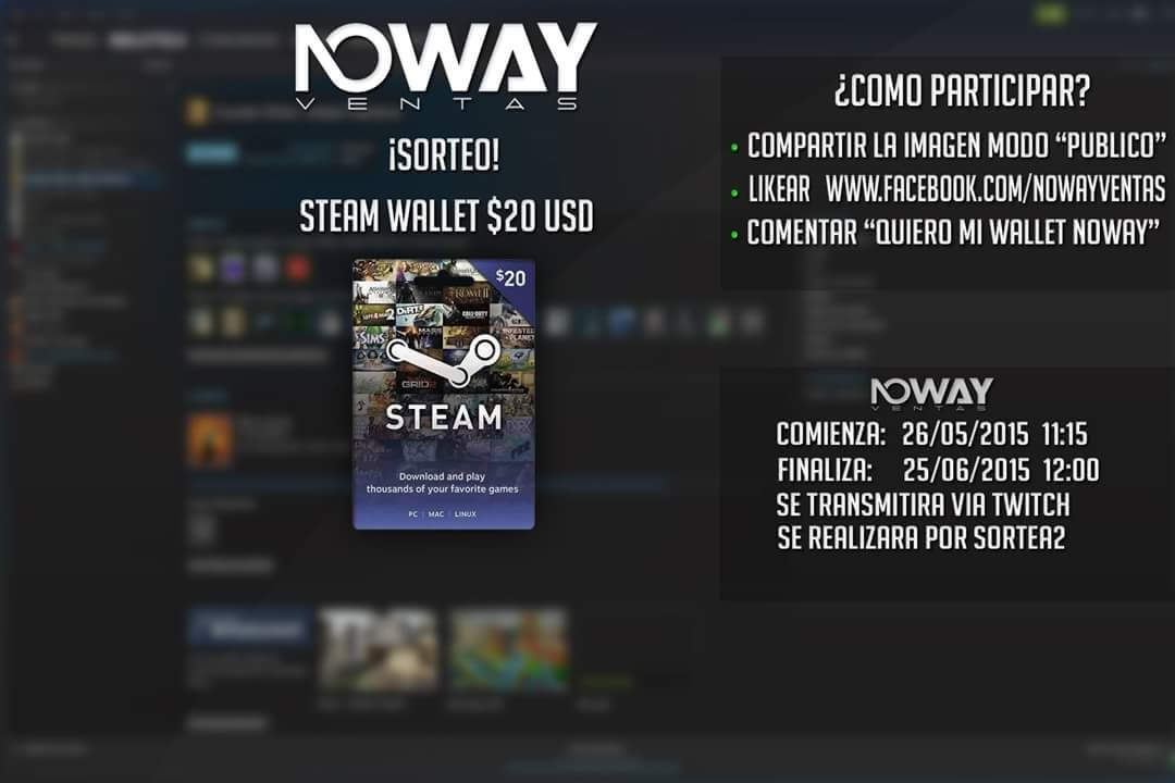 how to add funds to your steam wallet