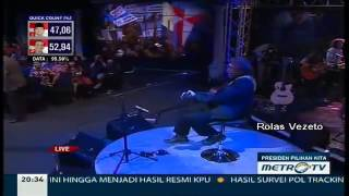 Video mata najwa. iwan fals.politik (asik enggak asik) download MP3, 3GP, MP4, WEBM, AVI, FLV Maret 2018