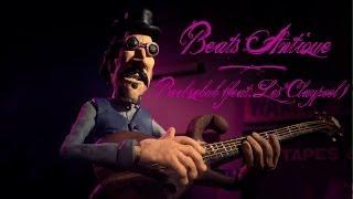 Beats Antique - Beelzebub Feat. Les Claypool