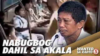 Matandang_inakusahang_nanghipo,_binugbog_sa_loob_ng_jeep