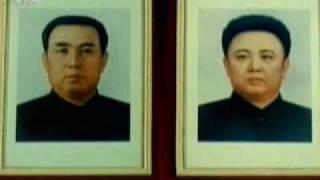 African's Admiration for Comrade Kim Jong Il