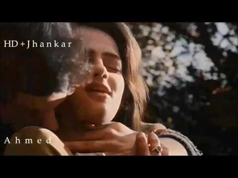 Dheere Dheere Aap Mere Jhankar Muhammad Fayyaz Shah