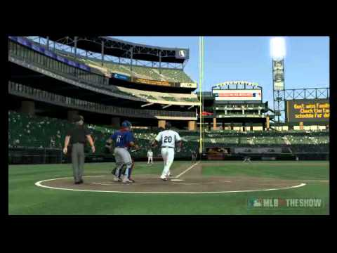Quentin BEASTS Cliff Lee online!!!