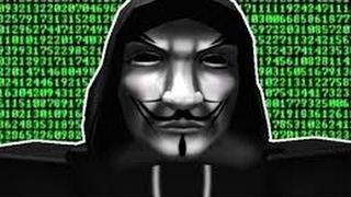 Roblox Adventures/ Hacker tycoon/part 3