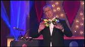 Ramon Chormann Komplikationen Beim Weihnachtsbaumkauf Youtube