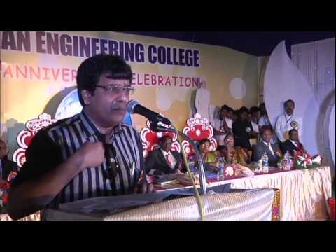 vivek comedy speech