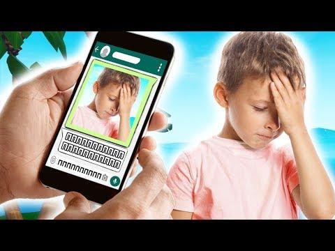 איך ילד התייחס לילד שרוצה להתאבד...?